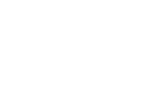 Flowers by Ellie